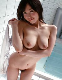 Asian Pussy Hot