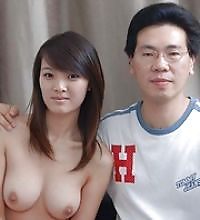 Asian Teen Tits